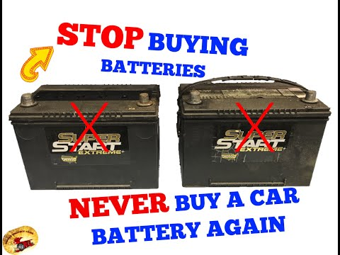 how-to-renew-car-&-truck-batteries-at-home-&-save-big-money!
