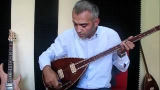 Necarman Manyetikleri NK26 tanıtım videosu Yorum Turgay YILMAZ (2)