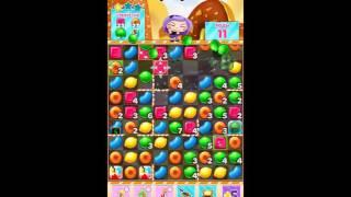 CandyMania 678 Level прохождение   копия