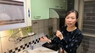 直播教學 - 超快速熱豆漿+鹽鹵豆花 by Cinya老師