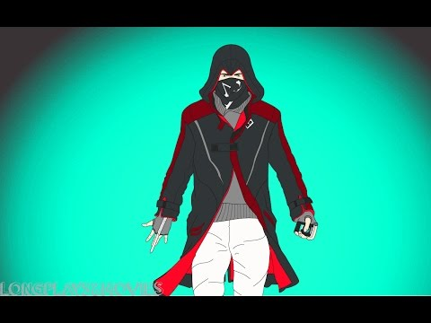 WATCH DOGS | DIGITAL DELUXE EDITION | THE MOVIE ALL CUTSCENES [1/3]