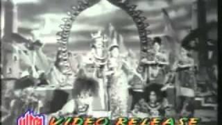 Shivji Bihane Chale Palki Sajaike.flv
