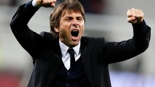 [KAPSUL BHTV] BICARA EPL - Chelsea berdebar, Manchester United kembali yakin
