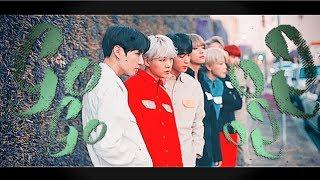 [MV] BTS (방탄소년단) _ Go Go (고민보다 Go)