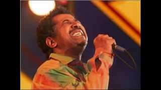Cheb Khaled Mauvais Sang Tres Belle Chanson des Annees du Rai