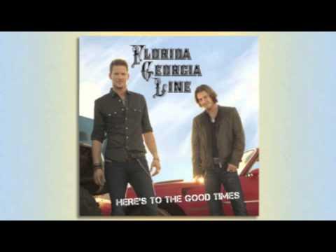 People Back Home - Florida Georgia Line