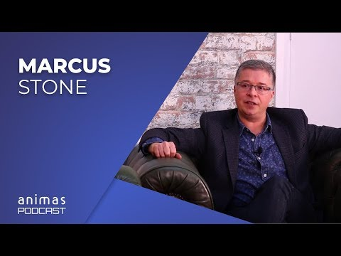 Marcus Stone - Presence in Coaching