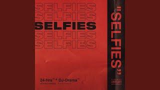 Play Selfies