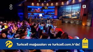 Oğuzhan Koç- Vurgun Canlı EYS Sezon Finali