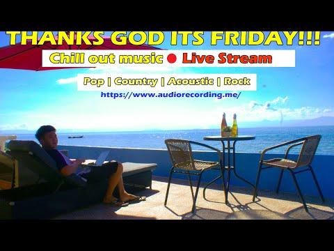 Live Stream radio | Original music | Pop | Country | Acoustic | Rock  |
