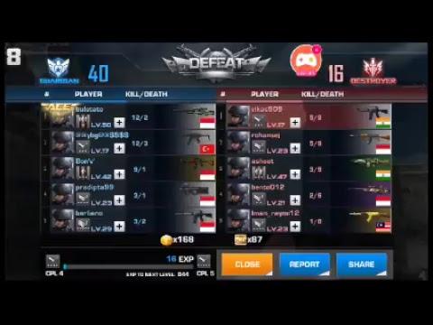 Watch me play The Killbox: Arena Combat via Omlet Arcade!