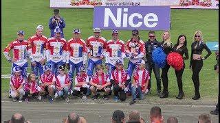 Zdunek Wybrzeże Gdańsk vs Grupa Azoty Unia