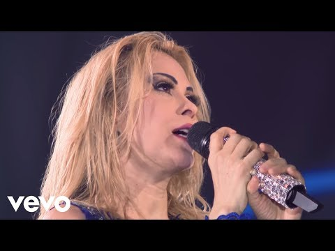 Joelma - Amor Novo ft Ivete Sangalo