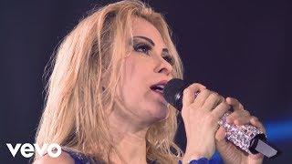 Baixar Joelma - Amor Novo ft. Ivete Sangalo