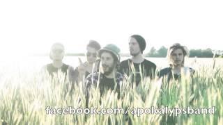 APOKALYPS - WHITE FLOWER
