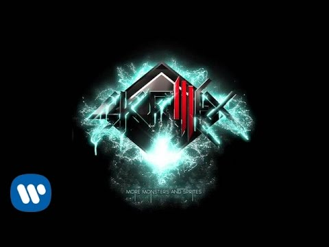 Skrillex  First Of The Year Equinox  Audio