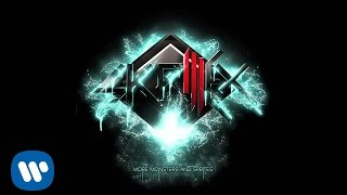 Repeat youtube video FIRST OF THE YEAR (EQUINOX) - SKRILLEX