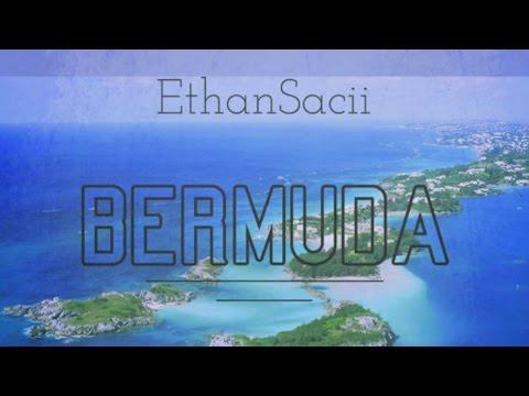 Ethan Sacii - Bermuda [Prod by Taliban 808 Mafia]