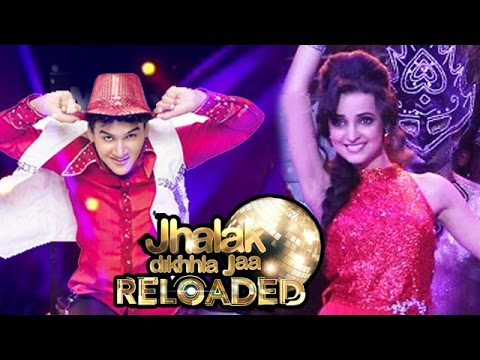 Sanaya Irani Is The TRUE WINNER & Not Faisal Khan, Says Fans | Jhalak Dikhla Jaa Reloaded