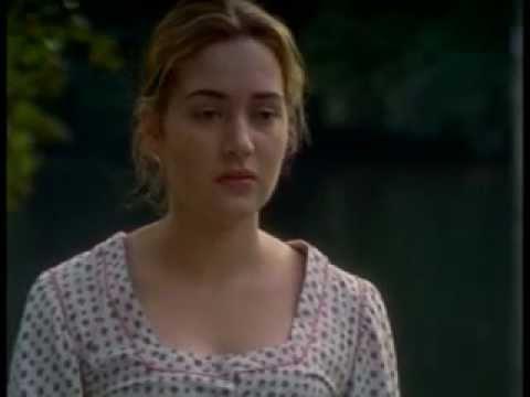 Jude (Kate Winslet) 1996 [in ENG].flv
