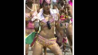 FREE DOWNLOAD!!! ROAD TO TRINIDAD CARNIVAL 2011 DIGEST SOCA MIX BY CATCH A FIRE!!!
