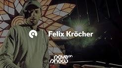Felix Kröcher - Rave On Snow 2017 (BE-AT.TV)