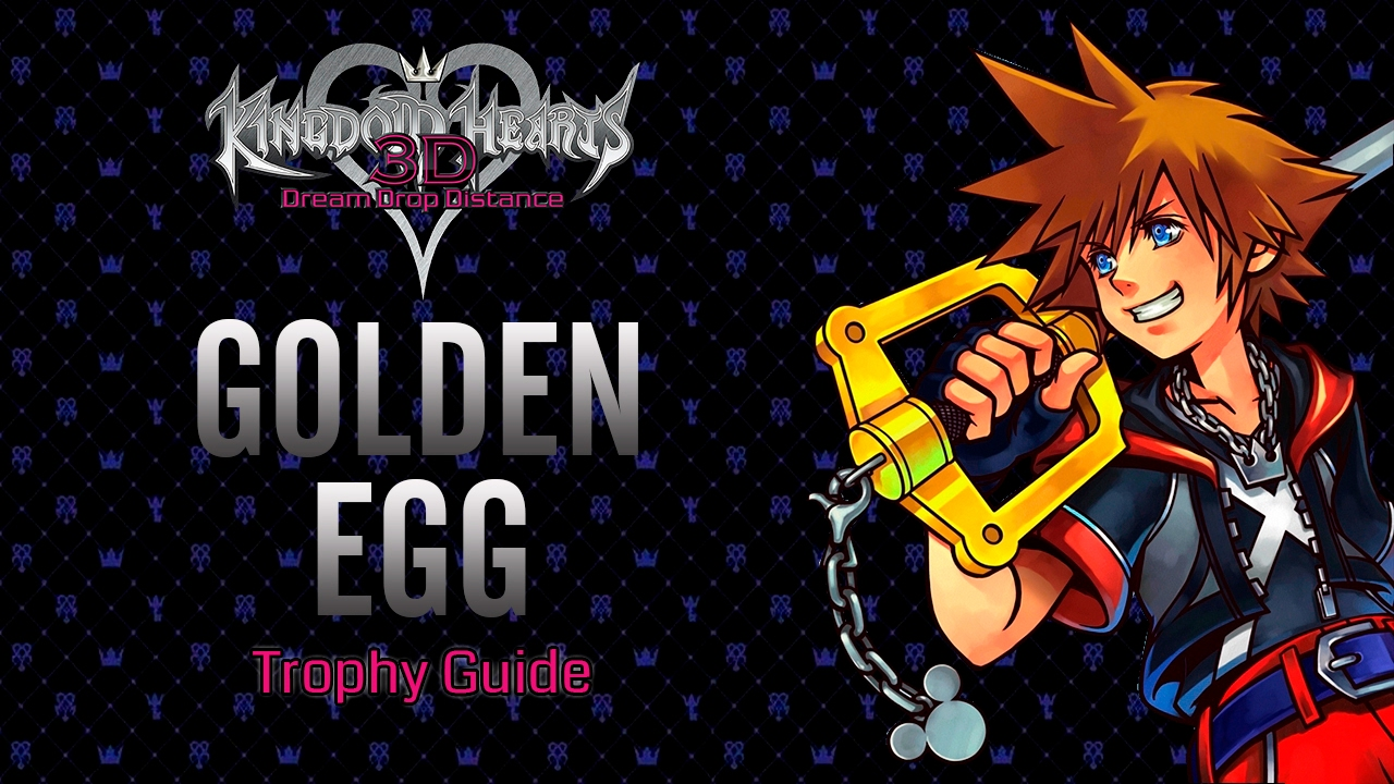Kingdom hearts dream drop distance: ability & stat boosting youtube.