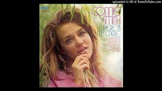 JESUS TAKE A HOLD---CONNIE SMITH YouTube Videos