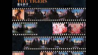 ザ・タイガースThe Tigers/⑫ラヴ・ラヴ・ラヴ 作詞:安井かずみ/作曲...