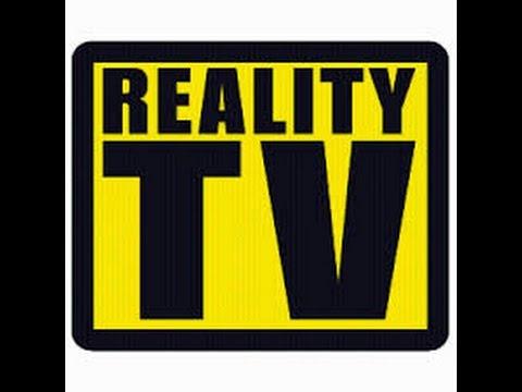 TV  Reality  show for  Eran Media -Shanghai China