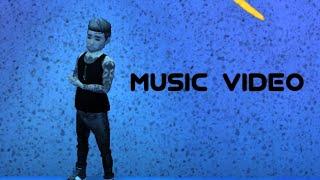 Music VideoNeli Lumea mea din cap