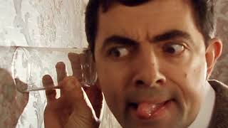 Spend Easter with Bean | Part 2 | Classic Mr Bean