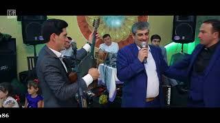 Esger Osmanov - Qazax Agstafa Kocesger BGproduction 2017 FullHD