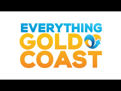 Top 10 FREE things to do with the kids these school holidays - Gold Coast - September/Ocotber 2014