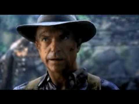 >> Free Streaming Jurassic Park III (2001)