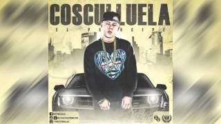"""Cosculluela - Ram Pam Pam Mix (Prod. Dj Chinex """"El Rey Del Doble Paso En Perú"""")"""