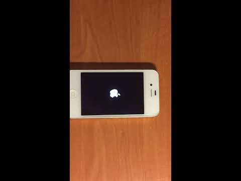 Обход блокировки ICloud для любого IOS и устройства Apple
