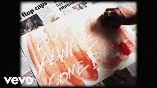 Download Hindi Video Songs - Ella Eyre - Comeback (lyric video)