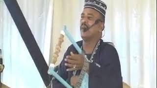 جعفر السقيد علمتها وربيتها