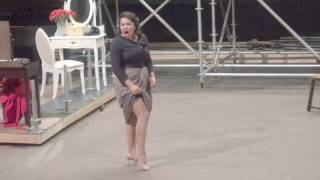 Baixar Kiss Me, Kate - I Hate Men - Marymount Manhattan College Understudy Run