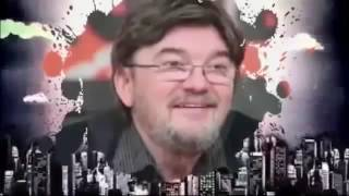 Андрей Константинов - Особое мнение (12.10.2016)