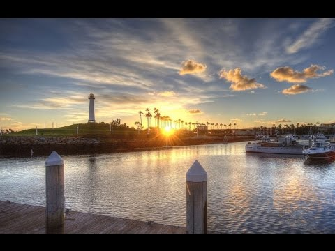 Top Tourist Attractions in Long Beach: Travel Guide California