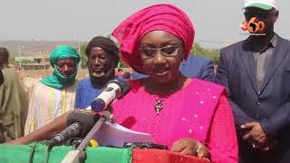 Le360.ma •Mali: fête de Ramadan: vente promotionnelle de bovins pour approvisionner le marché