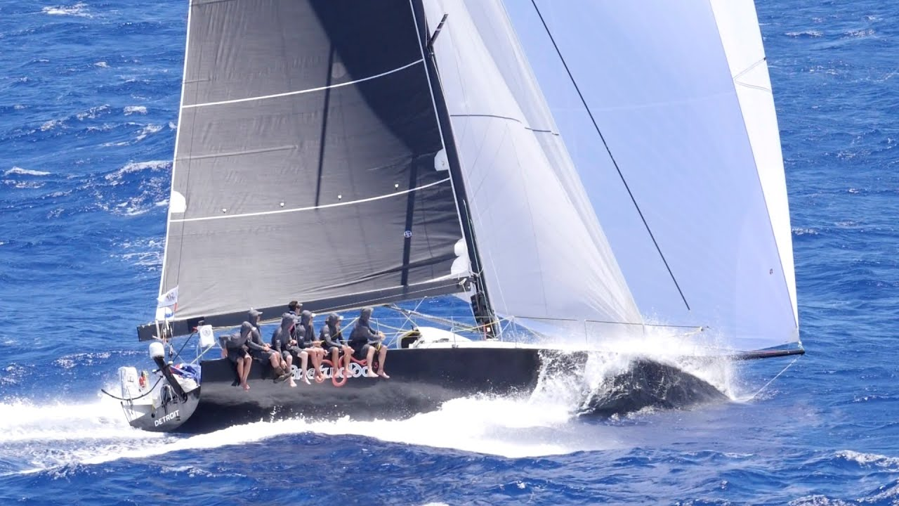 40be9d86a6ded Transpac 2019