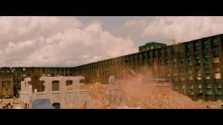 サロゲート (字幕版) - Trailer