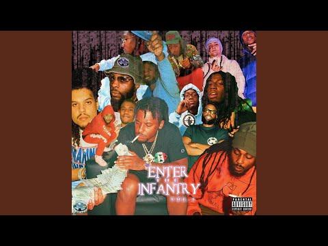 Essentia (feat. A$ap ANT & A$ap Twelvyy)