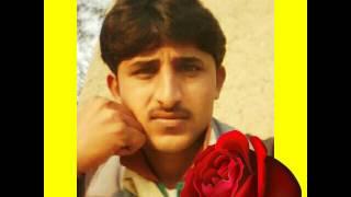 Parwana old song saraiki us baaz giyi se na milyo se m Aamir Khan 03336798056
