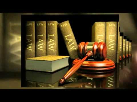 Fresno Family Law Attorney - WB Lawgroup - 559-431-4888