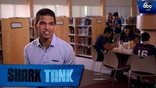 Prep Expert Update - Shark Tank