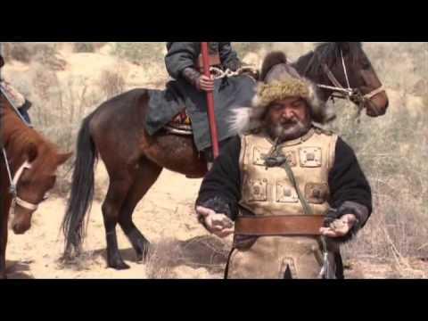 знакомства узбекистан самарканд